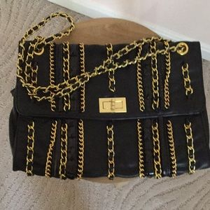 Fun vintage purse